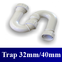 drainagetrap