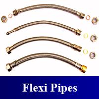 flexipipes